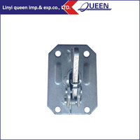 shuttering plate grounding connectors scaffolding clamps types scaffolding frames quick release clamps