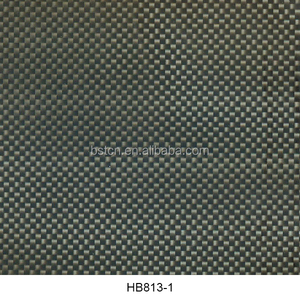 hot sale WTP film classic black carbon weave aqua printing film in water transfer printing for surface treatment