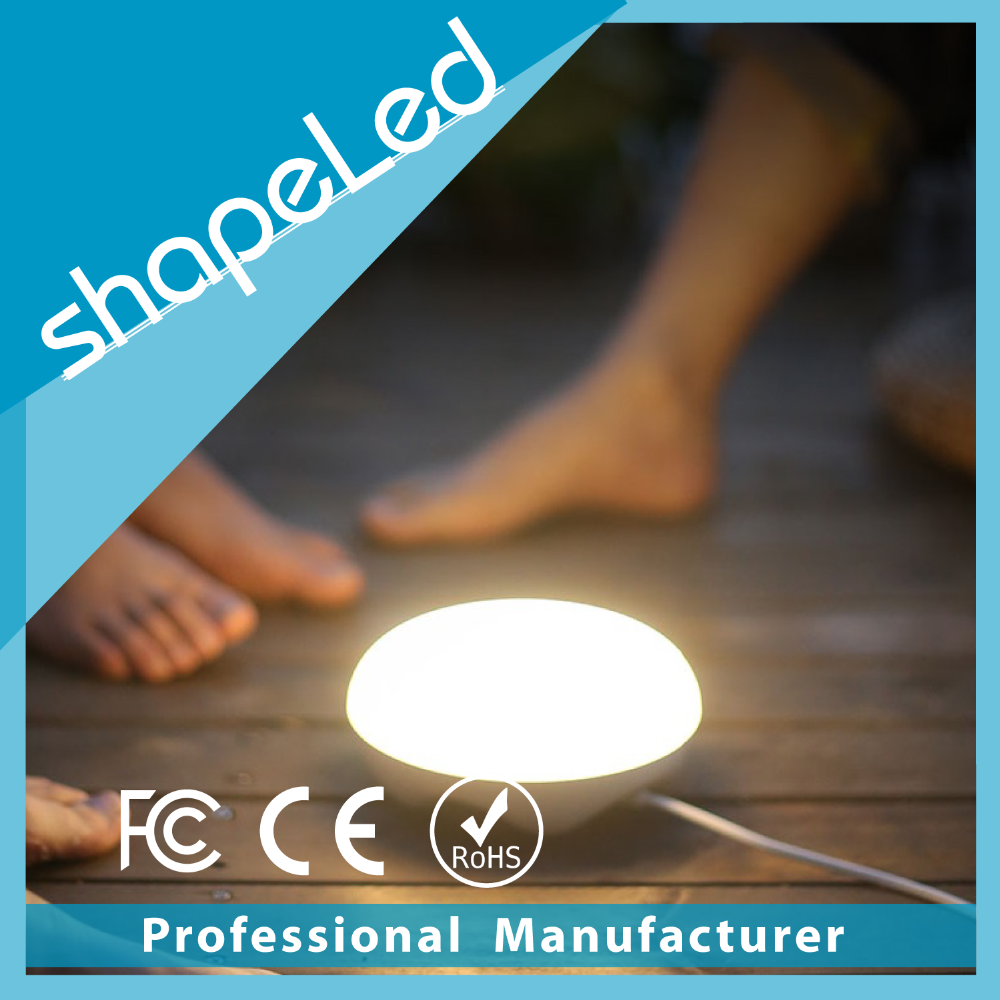Led night lamp manufacturers - Taiwan White Label Electronics Taiwan White Label Electronics Manufacturers And Suppliers On Alibaba Com