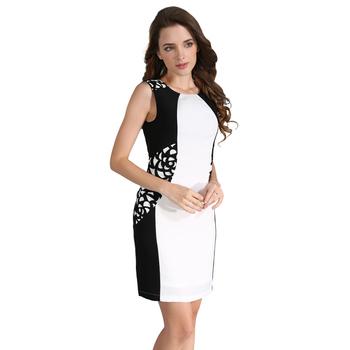 Alibaba Wholesale Dresses