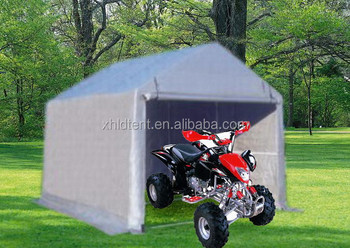 outdoor waterproof motorcycle storage tent & Outdoor Waterproof Motorcycle Storage Tent - Buy Outdoor Waterproof ...