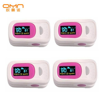 Fingertip Pulse Oximeter Readings Chart Finger Pulse Oximeter Walmart - Buy  Finger Pulse Oximeter Walmart,Pulse Oximeter Finger Price,Finger Oximeter