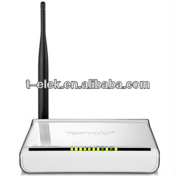 TENDA W150D(V3.0) ROUTER DRIVER FOR WINDOWS DOWNLOAD