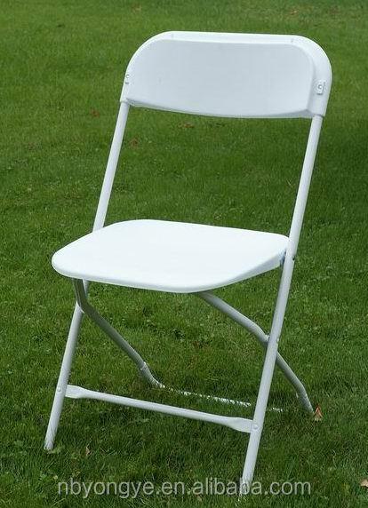 Cheap Outdoor Wedding Plastic Folding Chair Buy Cheap Plastic Chairs Plasti