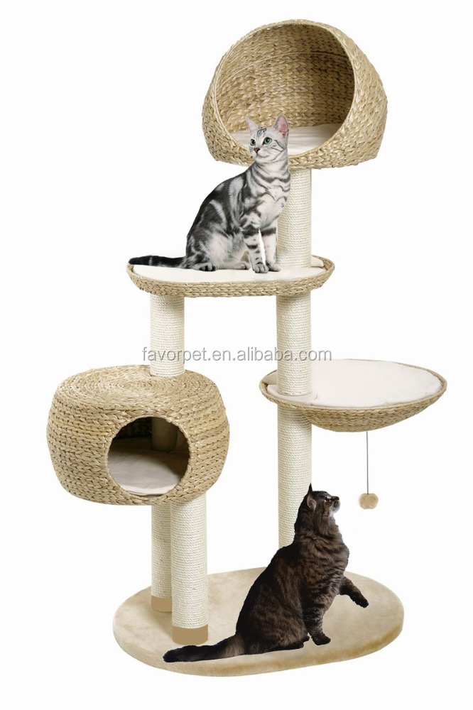 Cat Tree, Cat Tree Suppliers And Manufacturers At Alibaba.com