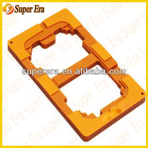 large wholesale lcd screen separator for samsung for iphone for htc for nokia also for other brands