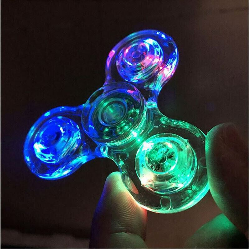 Plastic Fid Spinner Original Wholesale Spinner Suppliers Alibaba