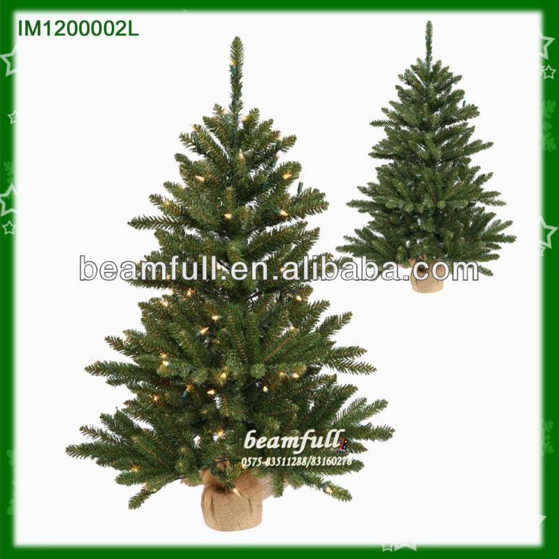 fiber optic mini christmas trees fiber optic mini christmas trees suppliers and manufacturers at alibabacom - Mini Christmas Tree Lights