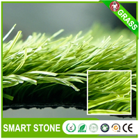 Artificial grass for football synthetic sports surfaces indoor soccer turf