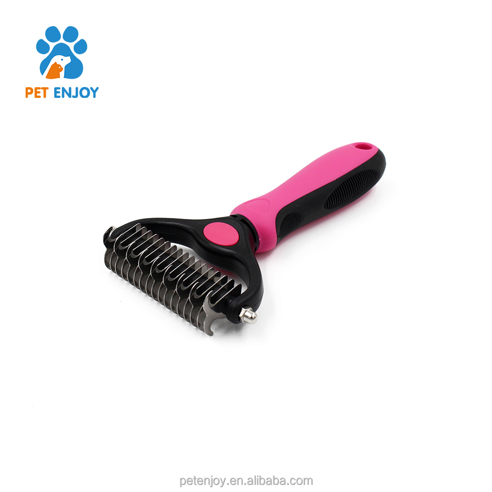 sheds remover massage mitt grooming hair store product pet glove de efficient tool gentle shedding brush dog