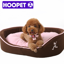 Best Selling Pet Puppy Bed High Quality xxxs Dog Bed Dog Products