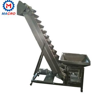 Industrial Cement Plant Bucket Elevator Manufacturer - Buy Bucket Elevator  For Sale,Bucket Elevator For Sale,Bucket Elevator For Sale Product on