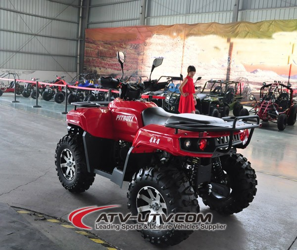 china new 400cc 4x4 atv four wheel motorcycle for sale price at4005 buy 4 wheel motorcycle. Black Bedroom Furniture Sets. Home Design Ideas