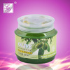 /product-detail/hot-sale-olive-essence-intense-hydrating-hair-mask-1658363254.html