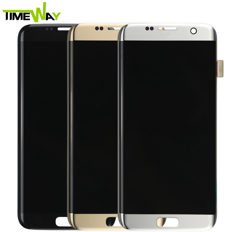 New <strong>lcd</strong> for Samsung galaxy S6 s7 s8 s9 <strong>lcd</strong> assembly accept paypal,<strong>LCD</strong> For Galaxy S6 S7,for Samsung Galaxy S7 S8 <strong>LCD</strong> screen