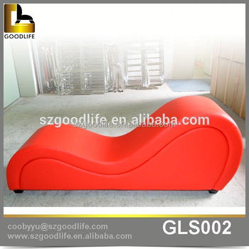 Amazon Fba Sofa Chair Sofa Furniture Exports To Spain