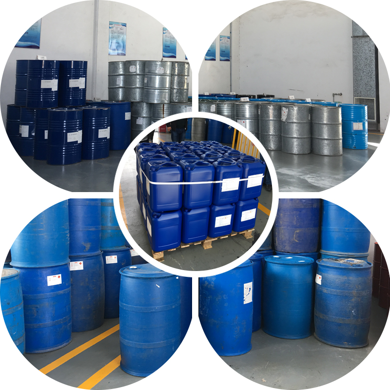 99% Purity Isobornyl Methacrylate IBOMA 7534-94-3 for UV ink