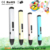 Hot sale New Version VM02 3d doodler pen Magic 3d toy pen with low temperature PCL filament