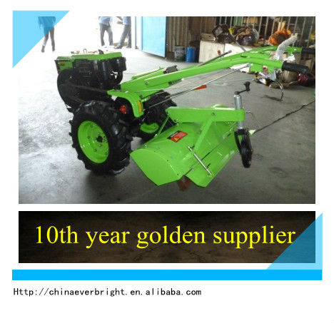 Walking tractor prices/Walking tractor implements