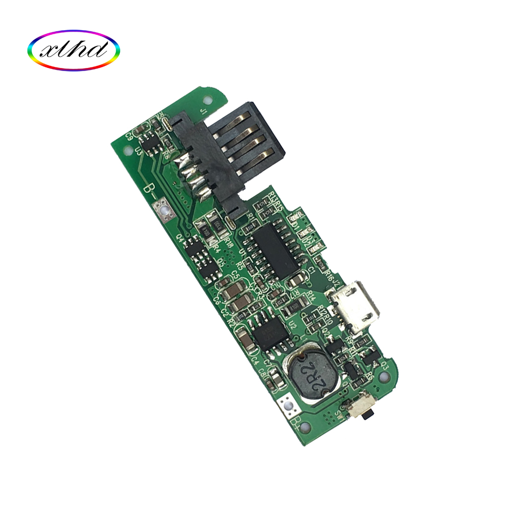 Wholesale Power Electronics Circuits Online Buy Best Powersupplycircuit Batterycharger Solarbatterychargingcircuit Price Mobile Charger Strongcircuit Strong Board