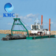 wholesale china factory pipeline dredge for sale