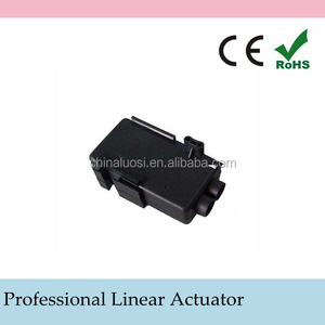 China Linear Actuator Control Box, China Linear Actuator Control Box
