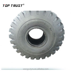 china wholesale excellent quality bottom price radial otr tyres tires backhoe loader tyre