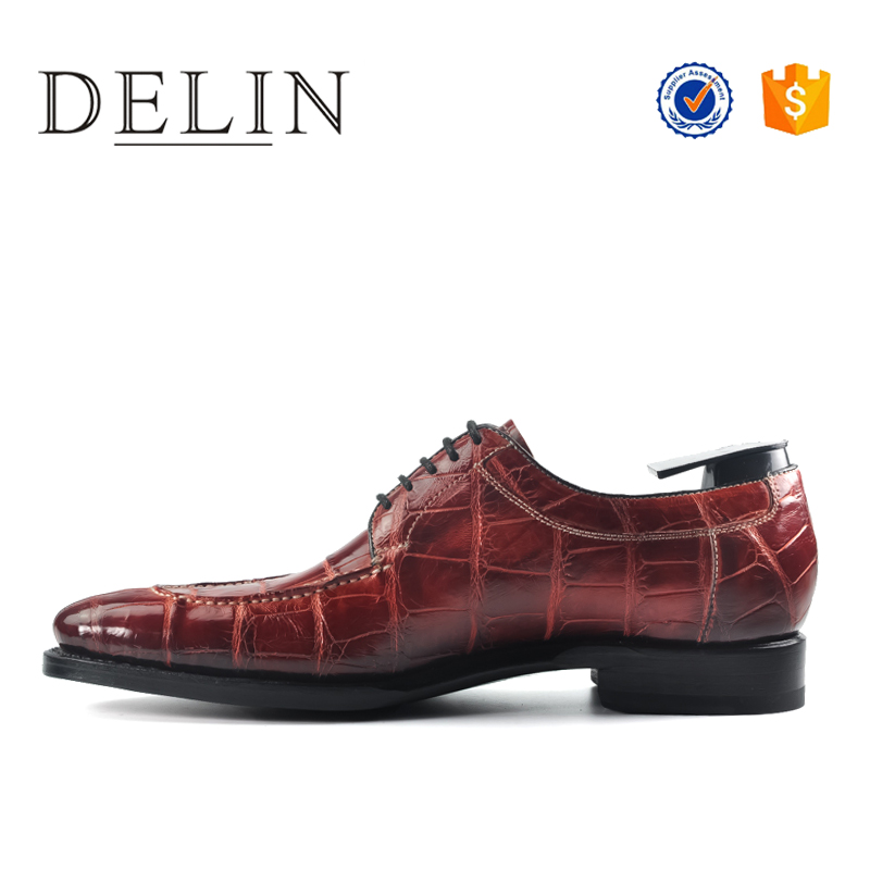 shoes New head leather men round comfortable qvvRpzw7a