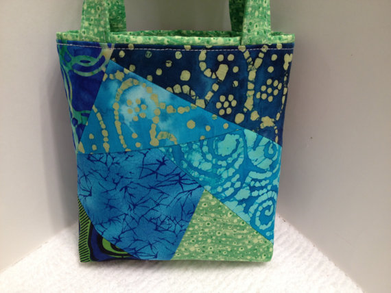 African Fabric Bags, African Fabric Bags Suppliers and ...