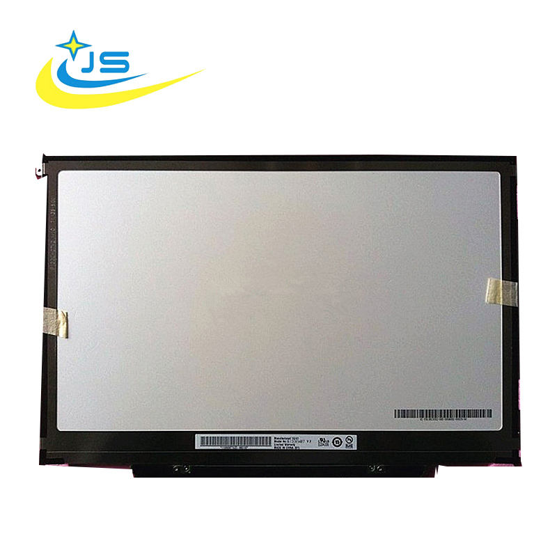 """APPLE MACBOOK PRO A1278 LAPTOP LCD REPLACEMENT SCREEN 13.3/"""" WXGA LED GLOSSY"""