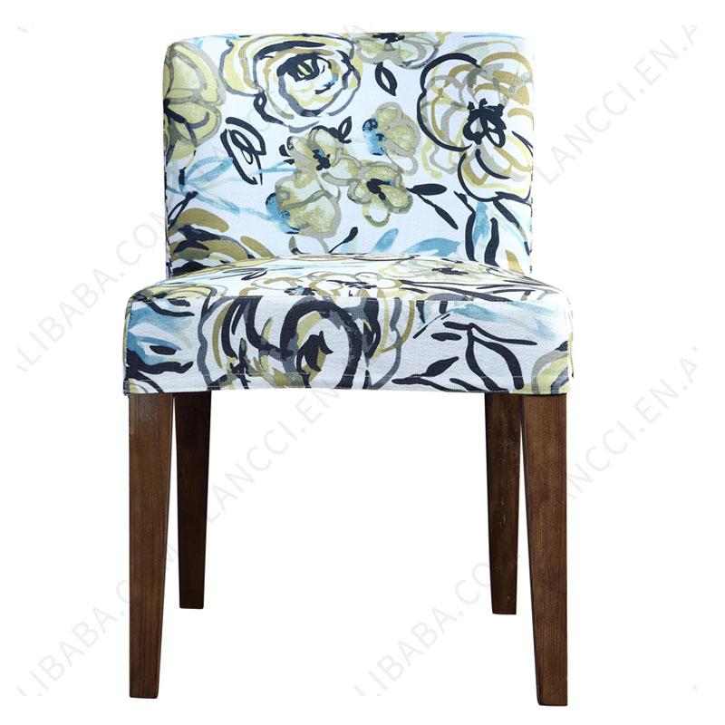 Venta al por mayor precio de tapizar sillas de comedor-Compre online ...