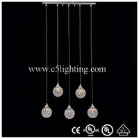 ceiling designs portfolio light fixtures replacement parts