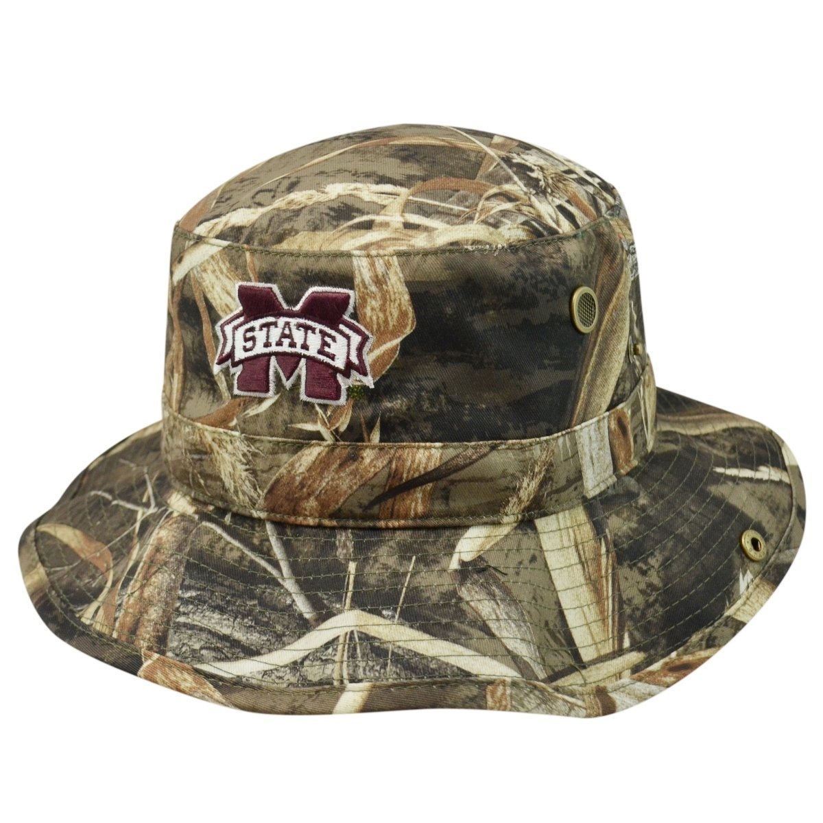 b8452eedb28 Get Quotations · Mississippi State Bulldogs NCAA TOW
