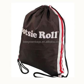 beegreen customized basic extra large drawstring bags buy extra