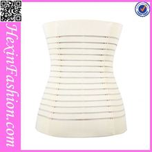 Popular Bamboo Body Shaper Slimming Wholesale