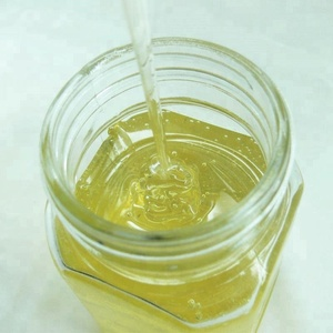 CHINESE NATRUAL ACACIA BEE HONEY