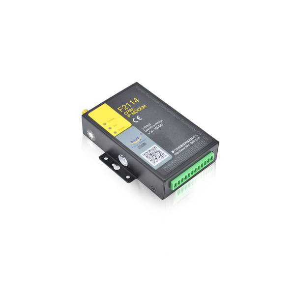Wifi Searial Device Server Rs232/rs485 To Ethernet Wi-fi Converter Server Module Support Tcp Ip Udp P2p Protocol Back To Search Resultscomputer & Office