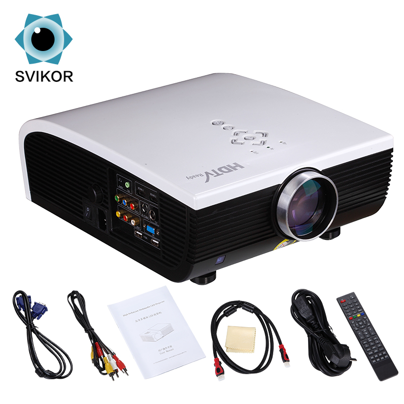 Short-Throw Dell S300w DLP Projector 2200 ANSI HD 1080i//p 4000 Hours lamp HDMI