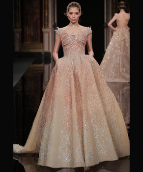 Wedding Dresses Shenzhen Chinese Silk Zuhair Murad