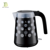 2018 Originality GS Approved Best Electric Water Kettle 1.7 Capacity