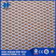 lightweight aluminum expanded metal mesh import cheap goods from China