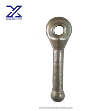 China advance truck auto spare parts for sale