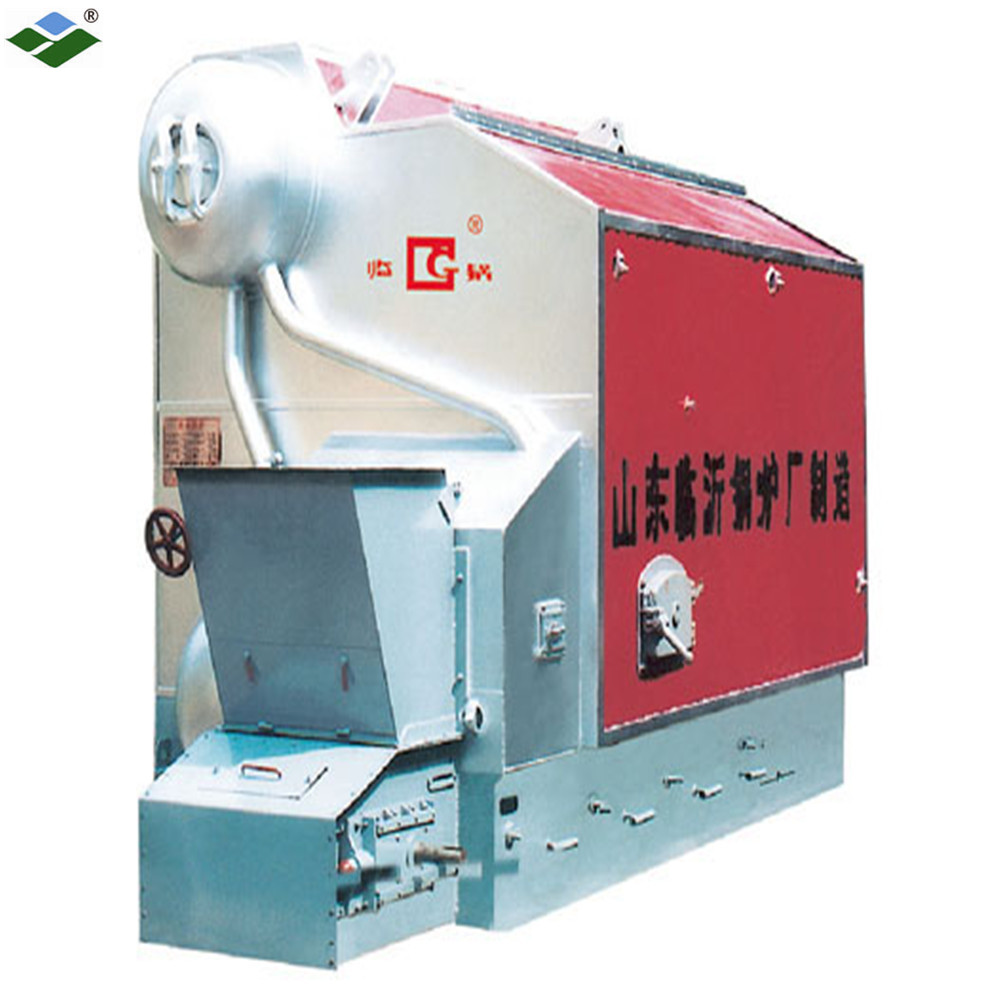 Steam Boiler For Textile Mill, Steam Boiler For Textile Mill ...