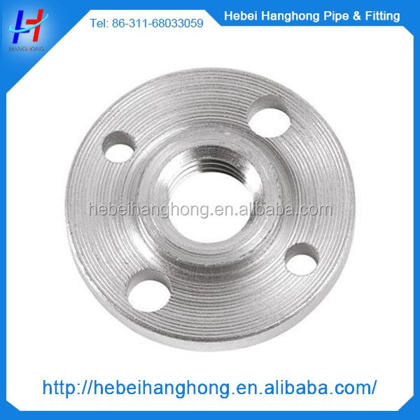 API ,CE ,ISO,etc qualification vacuum flange, pipe flanges