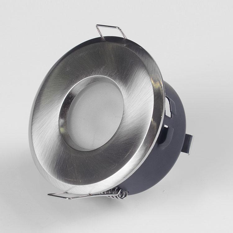 Cabinet Downlight Bathroom Ip65 Waterproof 12 Volt Led ...