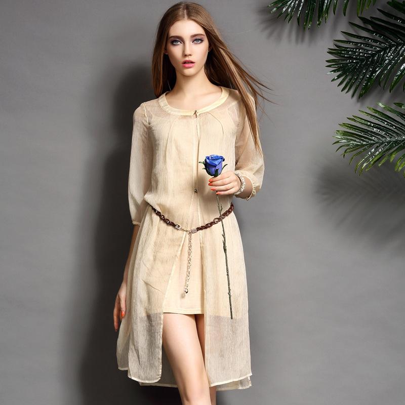 Image Gallery italian dresses for women