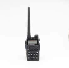 SMM826 Factory Price Cheapest uhf two way radio walkie talkie on sale