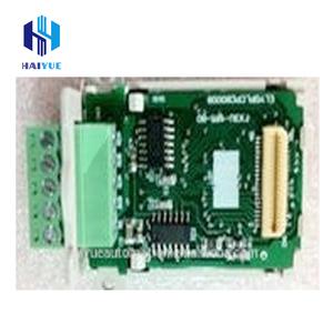 MITSUBISHI plc module FX3U-485-BD