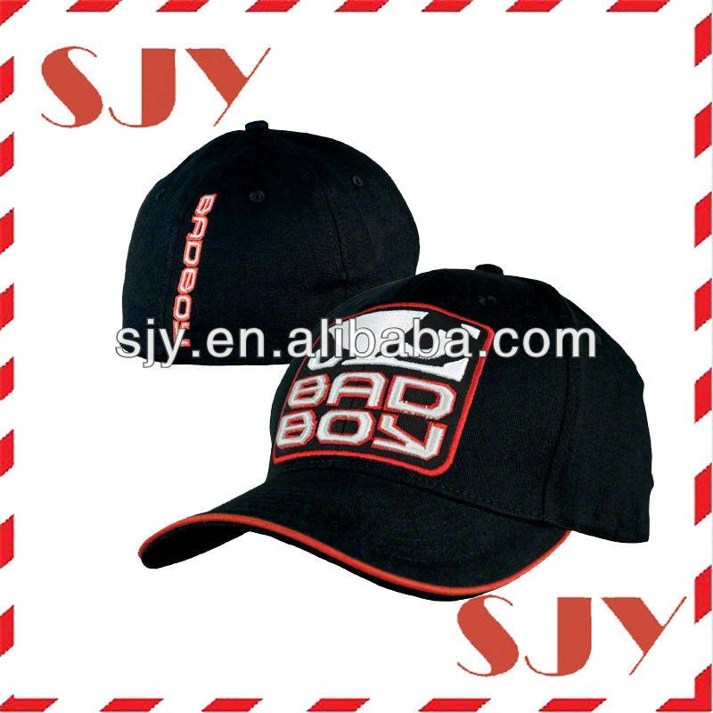 Good Quality Sandwich Golf Hat 28ce5055a17