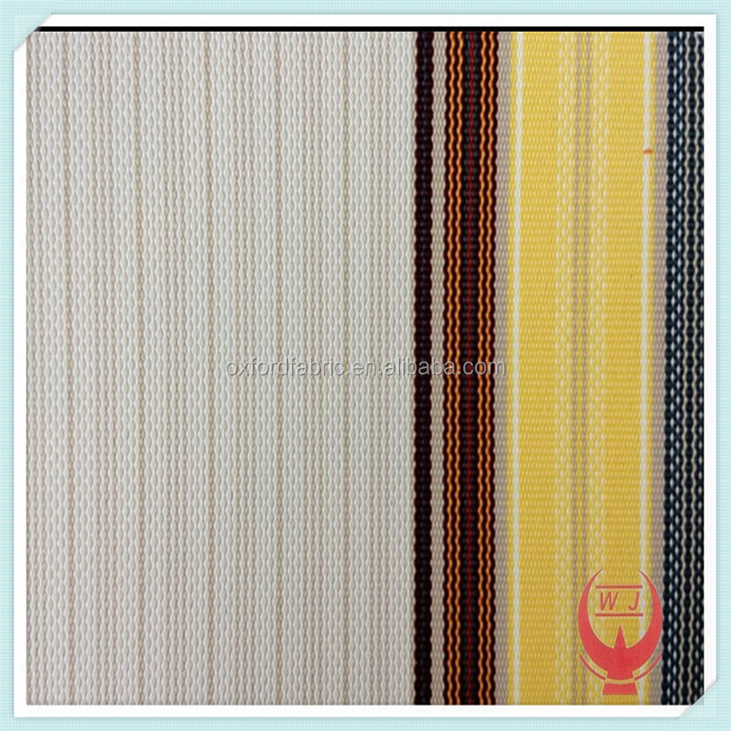 polyester cordura fabric for awning